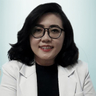 dr. Megah Mariana, Sp.KFR