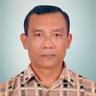 dr. Meianto Ginting, Sp.M