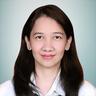 dr. Meidina Rahma Amanda, Sp.OG