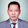 dr. Meidrin Joni, Sp.OG