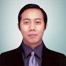 dr. Meiky Fredianto, Sp.OT(K)