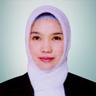 dr. Meilania Hasnatasha, Sp.DV, M.Ked(DV)