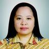 dr. Meiliana Lindawaty Rambakila, Sp.KJ