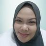 dr. Meiriani Sari, Sp.A, IBCLC, M.Sc