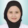 dr. Meisa Puspitasari, Sp.A, M.Kes