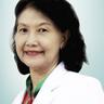 dr. Meita Dewayani, Sp.KK