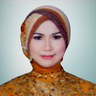 dr. Meita Esthi Harumi, Sp.OG