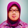 dr. Meivy Windyanti, Sp.THT-KL