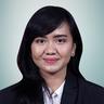 dr. Mekar Yulia Putri