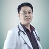 dr. Meky Tanjung, Sp.B