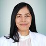 dr. Melati Arum Satiti, Sp.A, MM(Paed), M.Sc