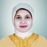 dr. Melati Dinihari, Sp.A, M.Sc