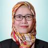 dr. Melawati Hasan, Sp.JP