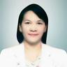dr. Melda Mieke Maria Sinolunan, Sp.OG
