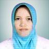 dr. Melinda Harini, Sp.KFR