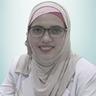 dr. Melisa Afriani, Sp.B, M.Kes
