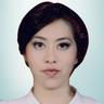 dr. Melisa Aziz, Sp.JP