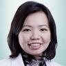 dr. Melissa Yulita, Sp.M