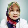 dr. Melok Tin Hartini, Sp.KK, M.Kes