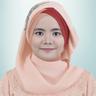 dr. Melsa Aprima, Sp.PD