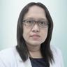 dr. Melva Merlyana, Sp.KFR