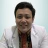 dr. Melvin Manuel Philips, Sp.M
