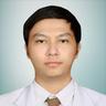 dr. Mendy Candella, Sp.M