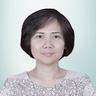 dr. Mendy Juniaty Hatibie, Sp.BP-RE(K)