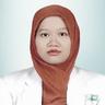 dr. Menik Utami, Sp.OG