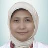 dr. Menik Widya Sari, Sp.KFR