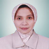 dr. Merianawaty Vina Ria, MARS