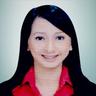dr. Meristiana Christiane, Sp.THT-KL