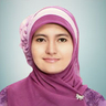 dr. Merlita Herbani
