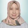 dr. Merry Yunita, Sp.M