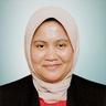 dr. Mery Siscanova Putri, Sp.PK