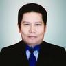 dr. Mesak Sule, Sp.B