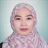 dr. Metha Maria Azzahra