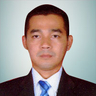 dr. Metra Adi Pratama, Sp.PD