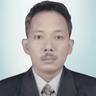 dr. Metra Syahar, Sp.U