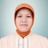 dr. Metrila Harwati Halib, Sp.Rad