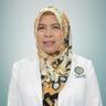 dr. Metta Desvini Primadona Siregar, Sp.KJ
