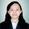 dr. Metta Trisanty