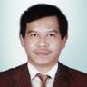 dr. MGS. M. Amin Diyauddin, Sp.OG