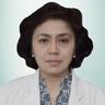 dr. MH. Wresti Indriatmi, Sp.KK(K)