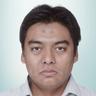 dr. Mhd. Ali Syahputra, Sp.BTKV