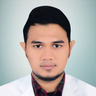 dr. Mhd. Maqbul Maliki Lubis, Sp.OG