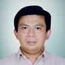 dr. Mhd Yunus, Sp.THT-KL