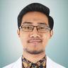 dr. Mi'rajatul Abdillah