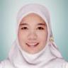 dr. Mia Ayu Dini Safitri