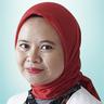 dr. Mia Yasmina Andarini, Sp.KK